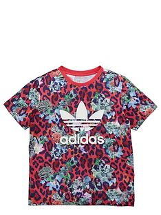 adidas-originals-adidas-originals-older-girls-print-tee