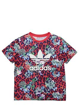 adidas-originals-older-girls-print-tee