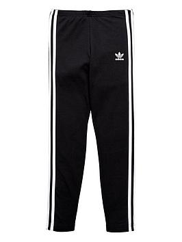 adidas-originals-adidas-originals-older-girls-superstar-cropped-legging
