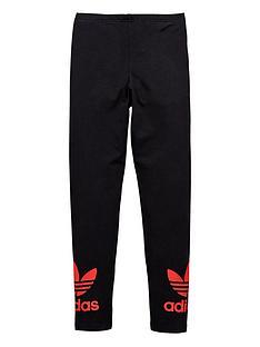 adidas-originals-adidas-originals-older-girls-trefoil-legging