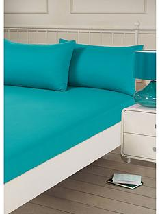 fitted-sheet-with-25-cm-skirt