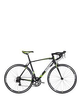 barracuda-corvus-2-mens-road-bike-59cm-frame