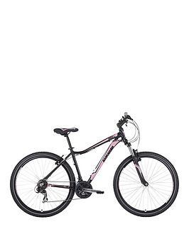 barracuda-draco-2-ladies-mountain-bike-14-inch-frame
