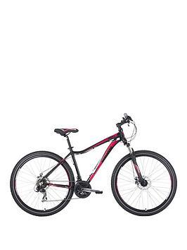 barracuda-draco-3-ladies-mountain-bike-16-inch-frame