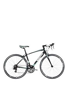 barracuda-corvus-2-ladies-road-bike-51cm-framebr-br