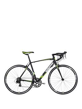 barracuda-corvus-2-mens-road-bike-56cm-frame