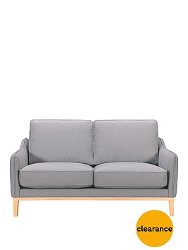 murcia-2-seater-fabric-sofa
