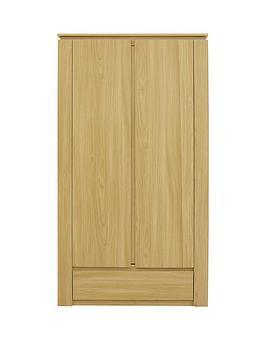 perth-2-door-1-drawer-wardrobe