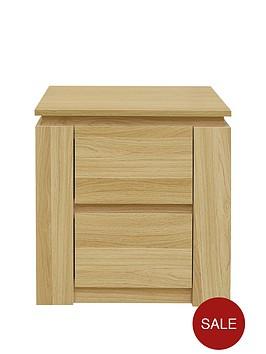 perth-2-drawer-bedside-cabinet