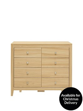 brighton-4-4-drawer-chest