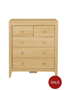 brighton-3-2-drawer-chest