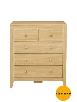 brighton-3-2-drawer-chest