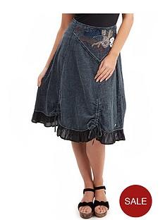joe-browns-mystical-skirt