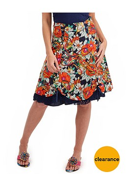 joe-browns-stunning-salsa-skirt