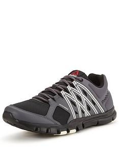 reebok-yourflex-train-80