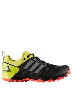 adidas-adidas-galaxy-trail