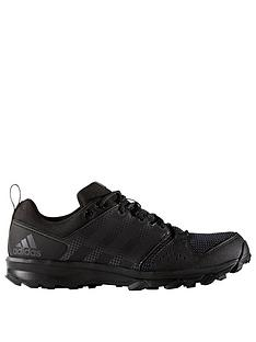 adidas-galaxy-trail