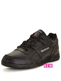 reebok-reebok-workout-plus