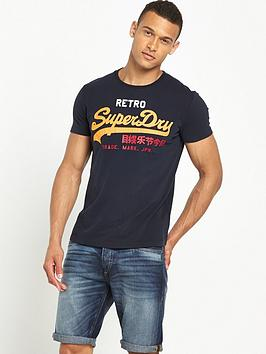 superdry-retro-t-shirt