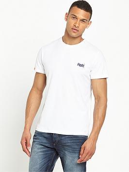 superdry-orange-label-vintagenbspt-shirt