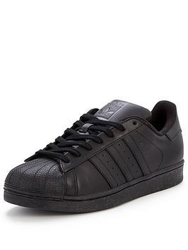 adidas-originals-superstar-foundation-shoe