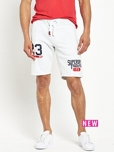 superdry-trackster-sweat-shorts