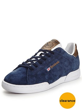 reebok-npc-ii-met-trainer-shoe