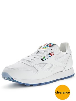 reebok-cl-leather-olympic