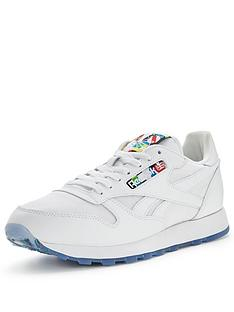 reebok-reebok-cl-leather-olympic