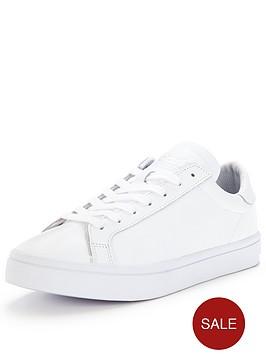 adidas-originals-courtvantage-leather