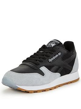 reebok-cl-leather-spp