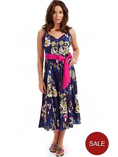 joe-browns-50s-garden-party-dress