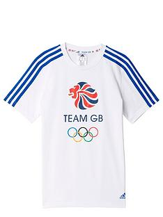 adidas-adidas-boys-3s-olympic-rings-team-gb-tee