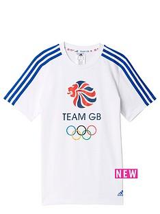 adidas-adidas-boys-3s-olympic-rings-team-gb-tee