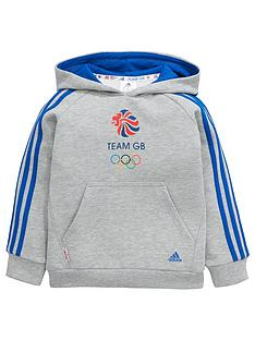 adidas-adidas-boys-3s-fz-team-gb-hoody