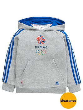 adidas-boys-3s-fz-team-gb-hoody