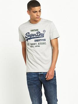 superdry-shirt-shop-duo-t-shirt