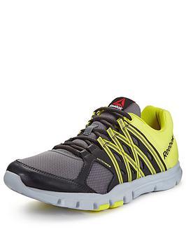 reebok-yourflex-train-80-trainer-shoe