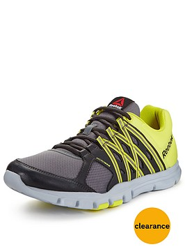 reebok-yourflex-train-80-trainer-shoe