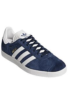 adff0dc791 Blue | Adidas originals | Trainers | Men | www.very.co.uk