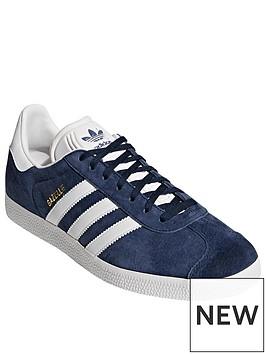 adidas-originals-originals-gazelle--nbspnavywhite