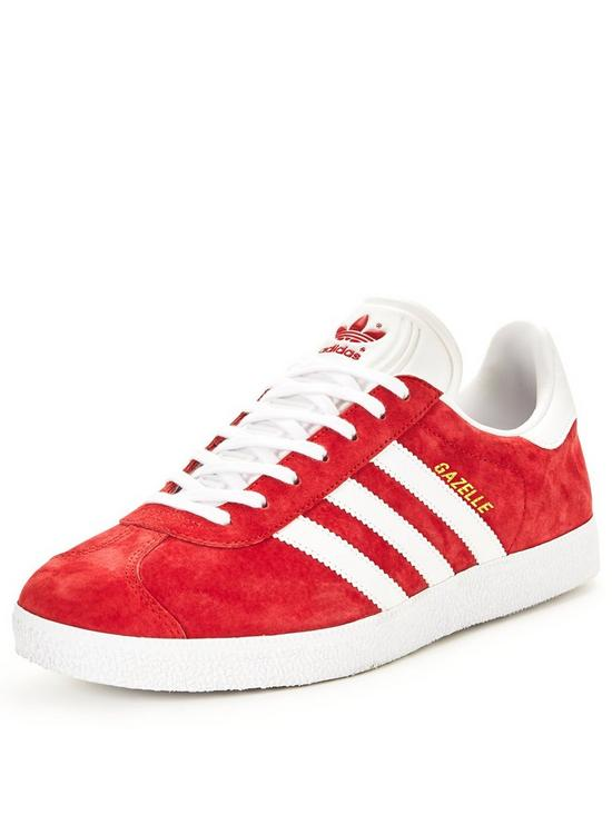 adidascouk contact us adidas gazelle pink suede skirt