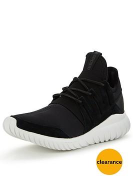 adidas-originals-tubular-radial-shoe
