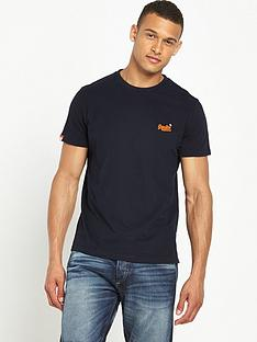 superdry-orange-label-t-shirt