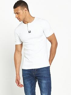 superdry-heritage-short-sleeved-grandad-top