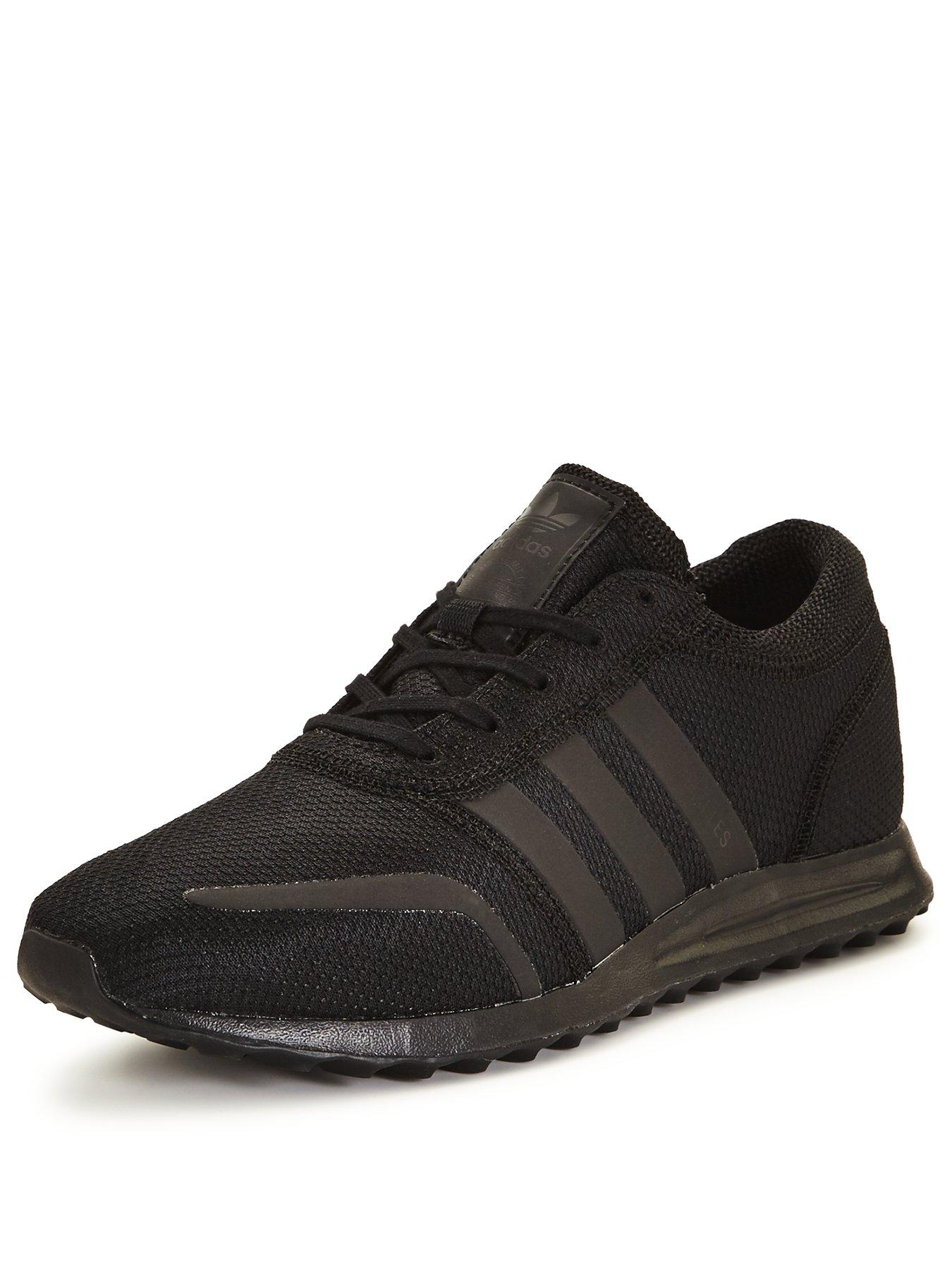Buy Adidas Gazelle Trainers