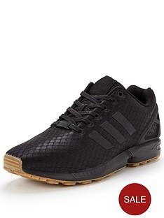 adidas-originals-zx-flux-trainernbsp