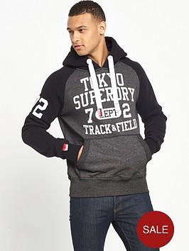 superdry-trackster-baseball-top