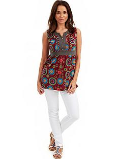 joe-browns-rio-bhongo-tunic-circle