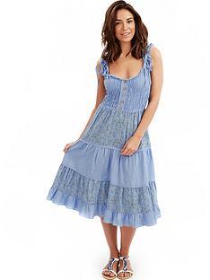 joe-browns-traveller-dress